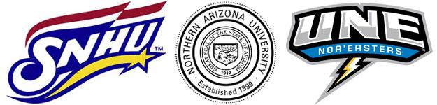 college-logos2